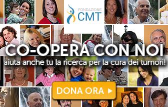 donazione progetto ricerca tumori.jpg