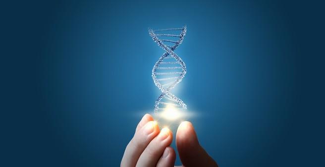 Tumori: mutazioni genetiche ed ereditarietà