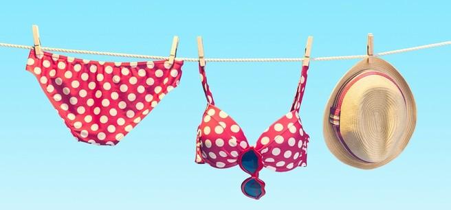 """Rimettersi in forma prima dell'estate: 8 consigli """"soft"""""""