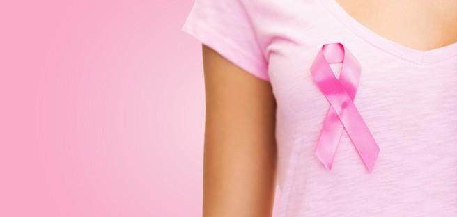 Lipofilling: l'autotrapianto di grasso per ricostruire il seno dopo un tumore