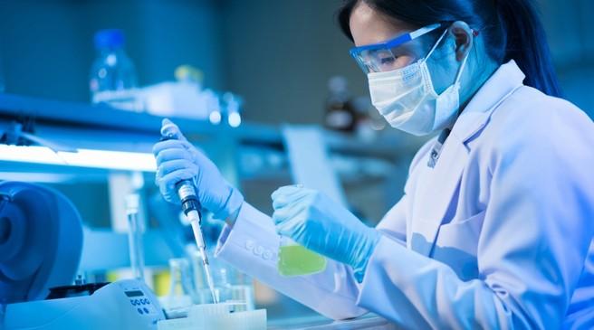 Dal laboratorio al paziente: la ricerca scientifica in campo oncologico