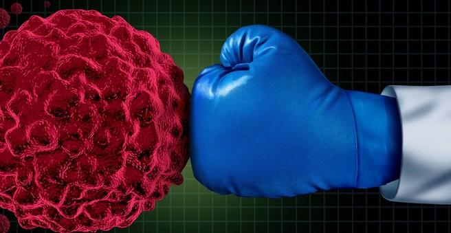 L'immunoterapia nel trattamento dei tumori