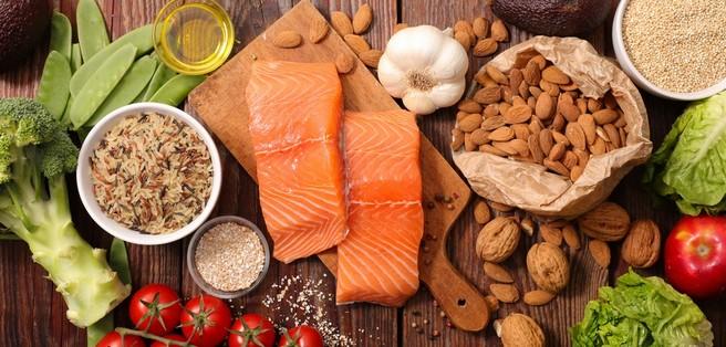Nutrigenomica: di cosa si tratta