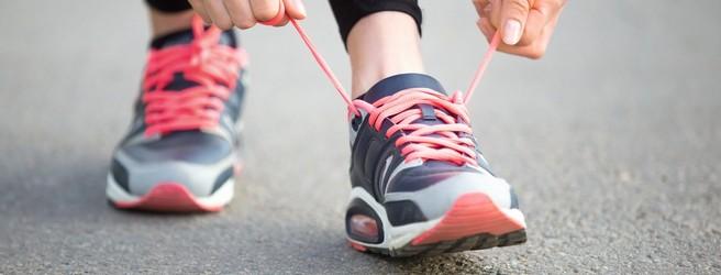 Sport e chemioterapia: i benefici dell'attività fisica nel corso dei trattamenti antitumorali