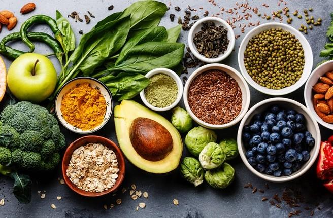 Prevenzione primaria e fibre alimentari