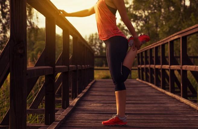 Prevenire il cancro grazie allo sport