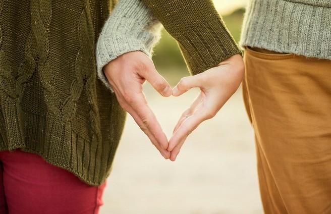 'Uomini e donne hanno un cuore diverso: l'importanza di una prevenzione di genere'