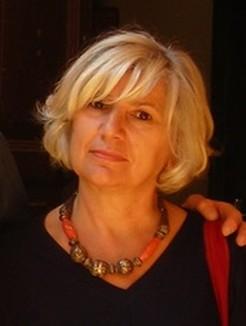 Paola Mazzoni