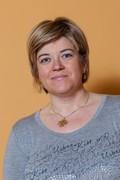 D.ssa Laura Rosa, Consigliere Fondazione CMT