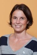 D.ssa Giorgia Ghittoni, Consigliere Fondazione CMT