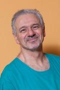 Dr Bruno Rovereto, Consigliere Fondazione CMT