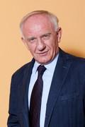 prof. Sandro Rossi, Presidente Fondazione CMT