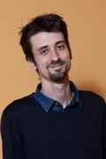 Michele Ghitti, statistico bio-informatico, ricercatore