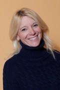 D.ssa Valentina Ravetta, Consigliere Fondazione CMT