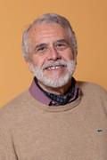 Ing.Mario Gallati. Vicepresidente Fondazione CMT