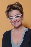 D.ssa Francesca Torello, Consigliere Fondazione CMT