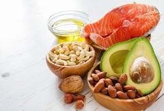 Alimentazione I consigli per una corretta alimentazione antitumorale