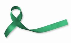 Prevenzione Stile di vita, cibi e ambienti che frequentiamo sono tutti elementi che concorrono alla prevenzione del tumore