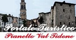 Pianello Valtidone: una donazione dalla Pro Loco per la Fondazione CMT