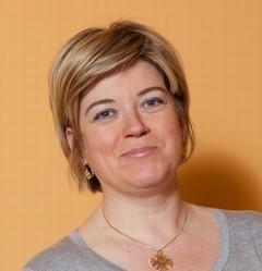 Laura Rosa, Consigliere della Fondazione CMT