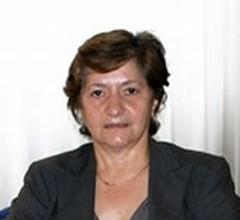 Enrica Capelli, Consigliere della Fondazione CMT