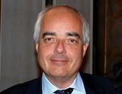 Francesco Garbagnati, Consigliere della Fondazione CMT