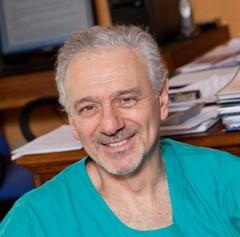 Bruno Rovereto, Consigliere della Fondazione CMT