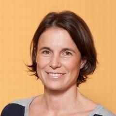 Giorgia Ghittoni, Consigliere della Fondazione CMT