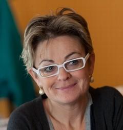 Francesca Torello Viera, Consigliere della Fondazione CMT
