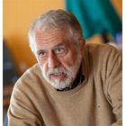 Mario Gallati, Vicepresidente della Fondazione CMT