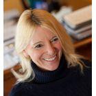 Valentina Ravetta, Consigliere della Fondazione CMT